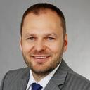 Matthias Langer - Düsseldorf