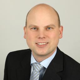 Enrico Belz's profile picture
