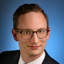 Theo Diekmann - Senacor Technologies AG