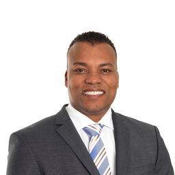 Dr. Edo Aneke