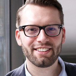 Matthias Ruhe - Fachhochschule Münster, Fachbereich Design - Münster