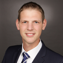 Lars Meißner Projektingenieur Team Navy Jp Sauer Sohn