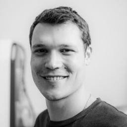 Dipl.-Ing. Mirko Süttenbach - Neotech AMT GmbH - Nürnberg
