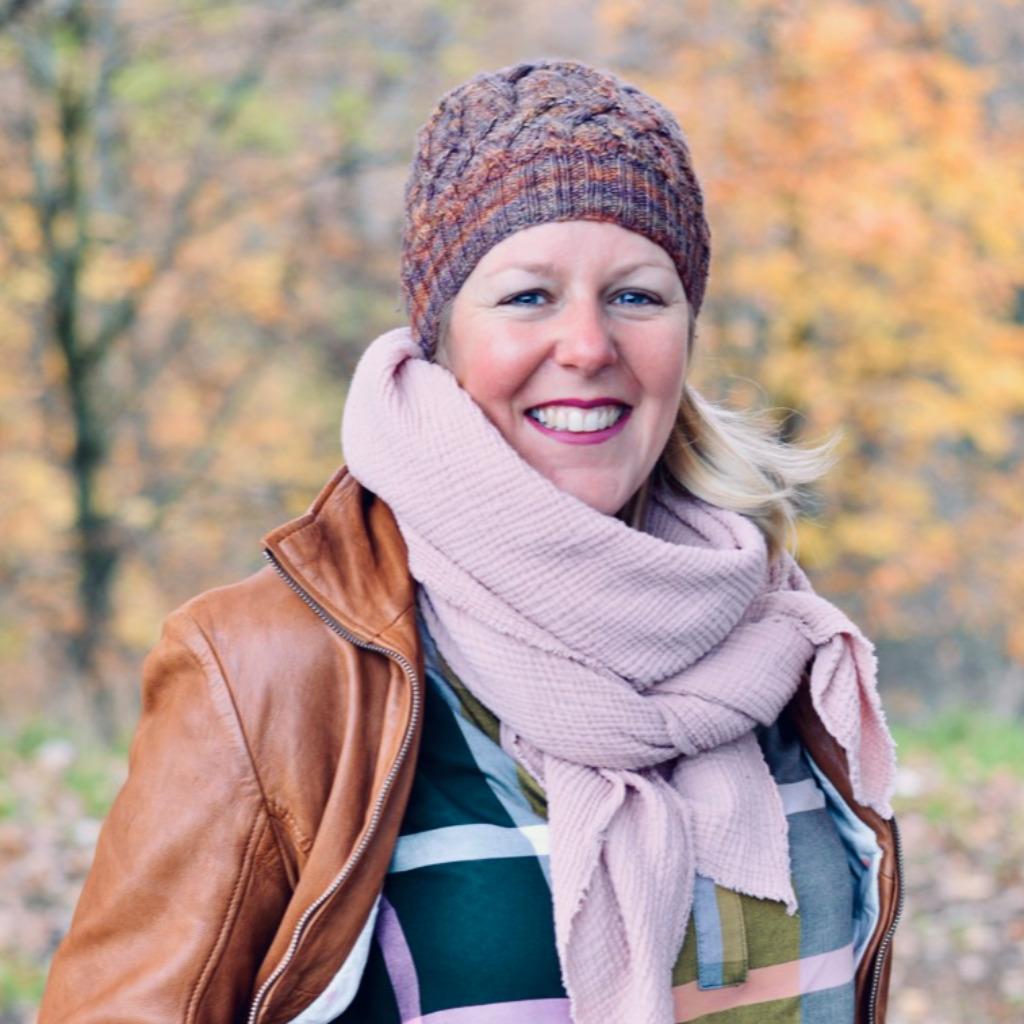 Liesa Bach's profile picture
