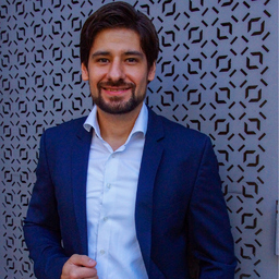 Rusmel Muñoz's profile picture