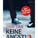 Oliver Lück - Berlin-Teltow