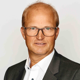 Jan Mähl - Walter Emmermann GmbH - Hamburg