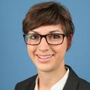 Sandra Graf - Karlsruhe