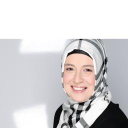 İlknur Dogan's profile picture
