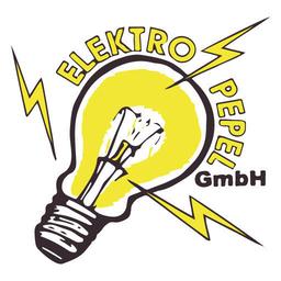 Reinhold Pepel - Elektro Pepel GmbH - Fürth