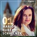 Marion Huber-Schallner - Abensberg