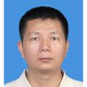 Jack Lin - Shenzhen, Industry