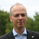 Martin Haag - Heilbronn