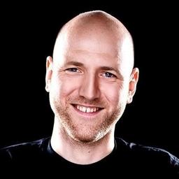 Tristan Baumbusch's profile picture