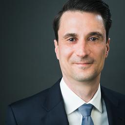 Dr. Michael Kretzschmar - Continental AG, TEMIC microelectronic GmbH - Berlin