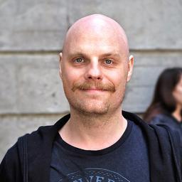 Stefan Böhlke's profile picture