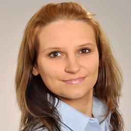 Tatjana Kabut's profile picture