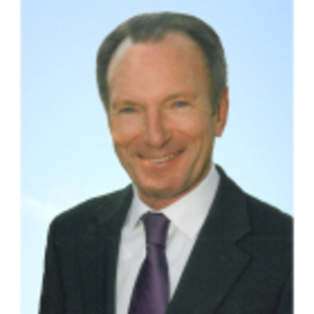 Norbert Bienen's profile picture