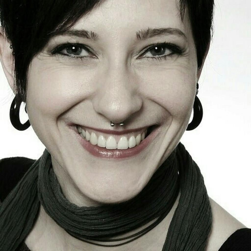 Susann Baumgart's profile picture
