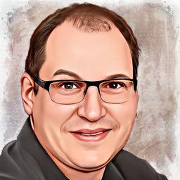 Claus Schiroky