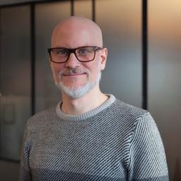 Björn Magsig