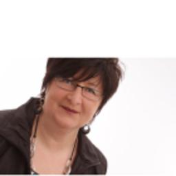 Gabriele März's profile picture