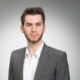 Maxim Herder's profile picture