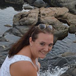 Tanja Nöth 's profile picture