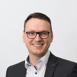 Jochen Göring - Rödl & Partner - Nürnberg