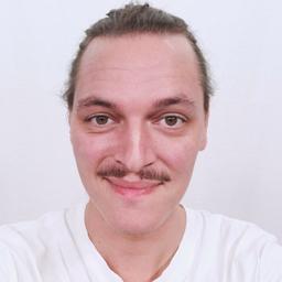 Tobias Loy - tobiasloy.com - Leipzig