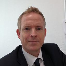 Jürgen Buchmann's profile picture