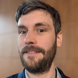 Dipl.-Ing. Lars Ewenz's profile picture