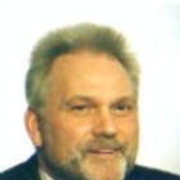 Rainer Meggers