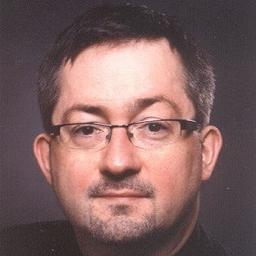 Michael Gust