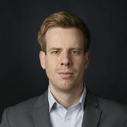 Roman Albrecht's profile picture