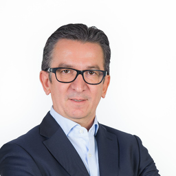 Claudius Seja - Cpro Industry Projects & Solutions GmbH - Ratingen