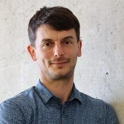 Markus Fautz's profile picture