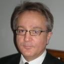Matthias Döring - Asbach