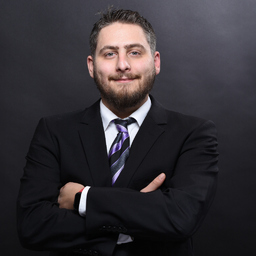 Salvatore Cassata's profile picture