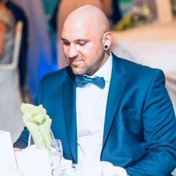 Marko Dugic's profile picture