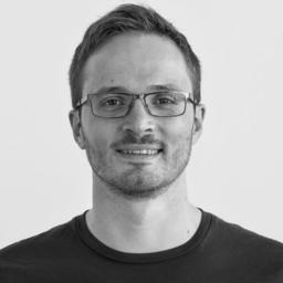 Clemens Weins - kuehlhaus AG - Full Service Digitalagentur - Mannheim
