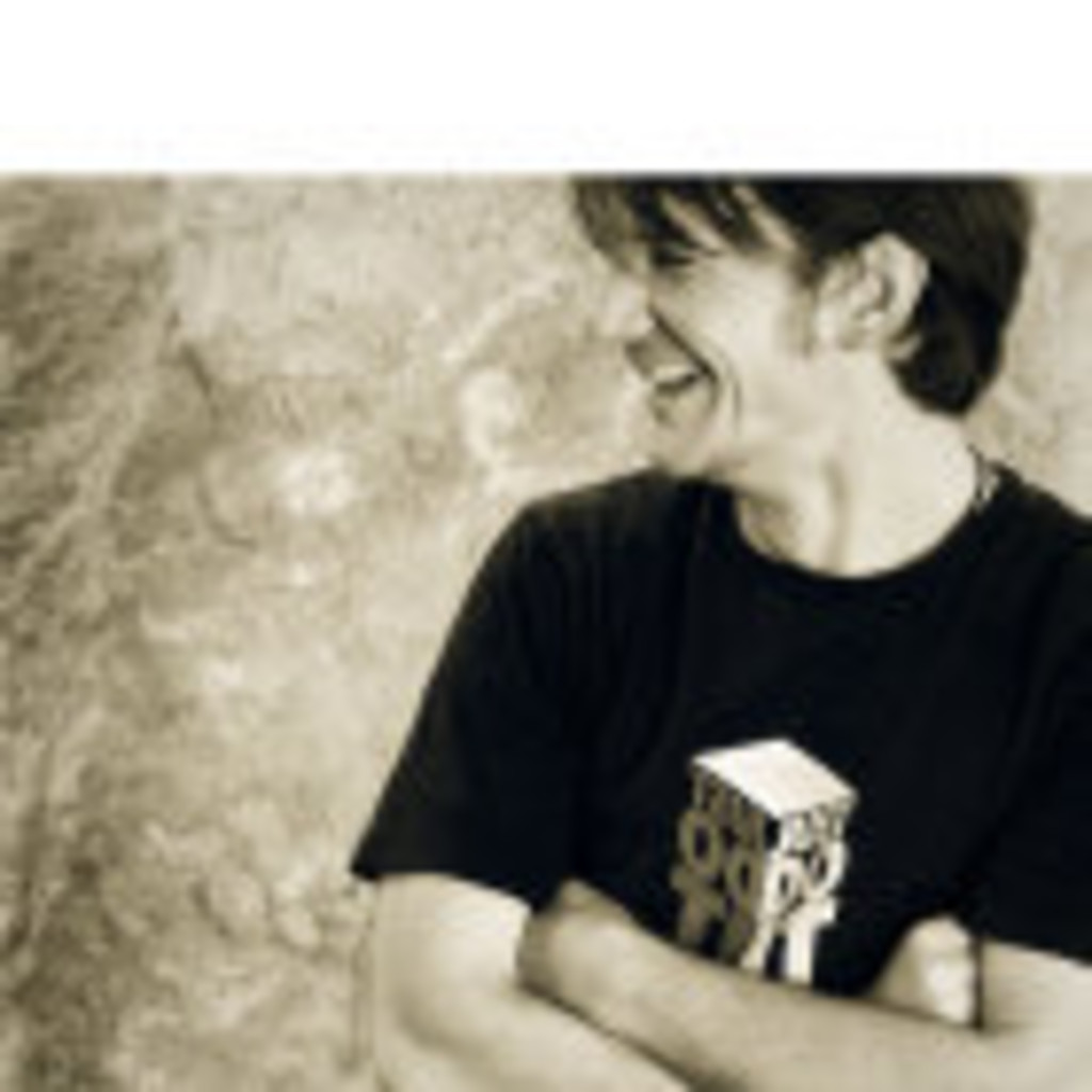 Mag. Christian Amlacher's profile picture
