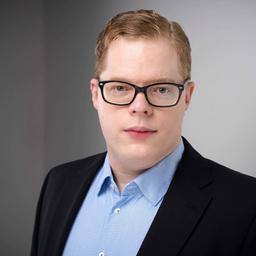 Florian Rupp - Bernd Kölmel, MdEP - Brüssel