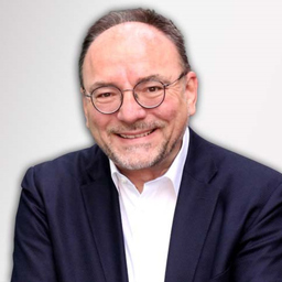 Oliver Putz - Putz Digital Transformation - Nürnberg