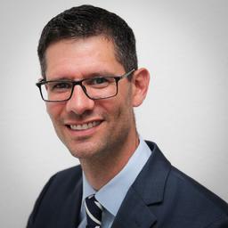 Bernd Amend's profile picture