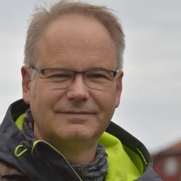 Carsten Knop - Frankfurter Allgemeine Zeitung - Frankfurt