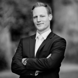 Patrick Gotthard - mobilcom-debitel GmbH / Ein Unternehmen der freenetGROUP - Büdelsdorf