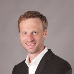 Christian Schroth - 1&1 Telecommunication SE (United Internet AG) - Karlsruhe