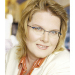 Andrea Parchwitz - Andean-Power-Chamans - Seminars and Journeys to increase your Spiritual Wisdom - Ottobrunn