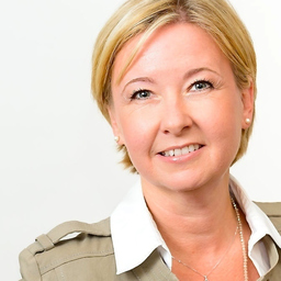 Mag. Angela Schuh-Haunold